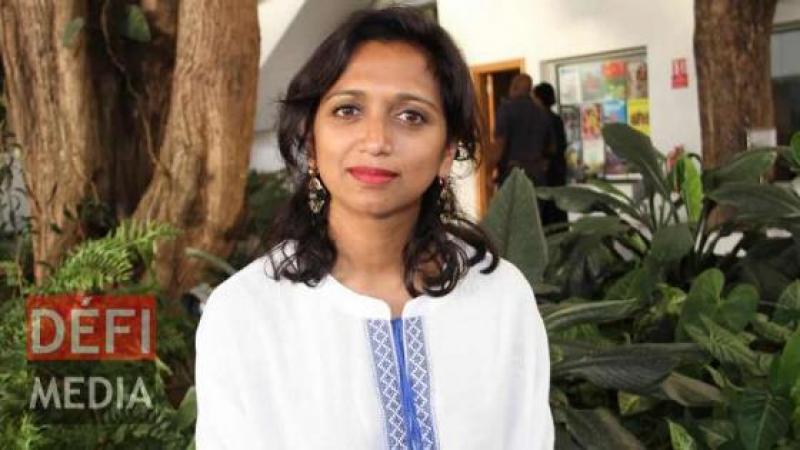 Suite à la chronique de Nathacha Appanah… : REFLEXE CORPORATISTE ET DEFERLEMENT DE HAINE !