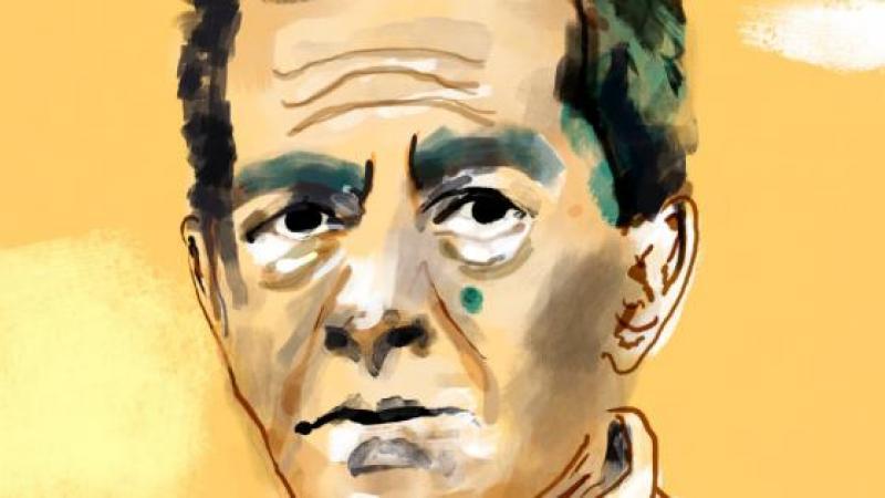 El centenario de Juan Rulfo, el escritor que nos llevó de la ciudad a la tierra