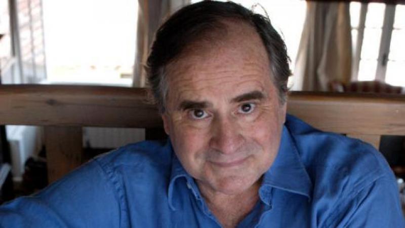 Mort de l'écrivain Pierre Combescot