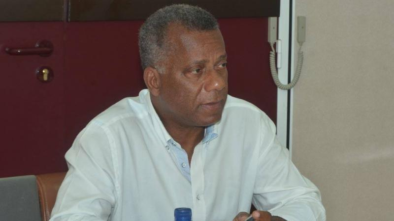 L'URGENCE D'UN « GRAN CHAWA » JUDICIAIRE EN MARTINIQUE