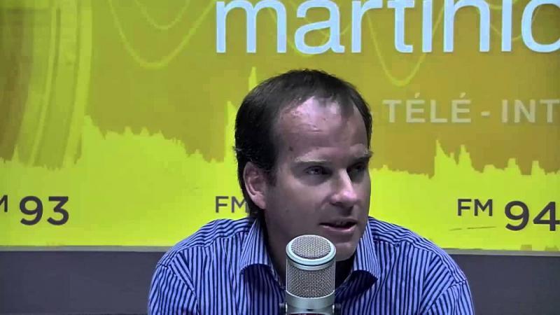 GUILLAUME DE REYNAL : LES ERUCTATIONS NAUSÉABONDES D'UN PAUVRE HÈRE