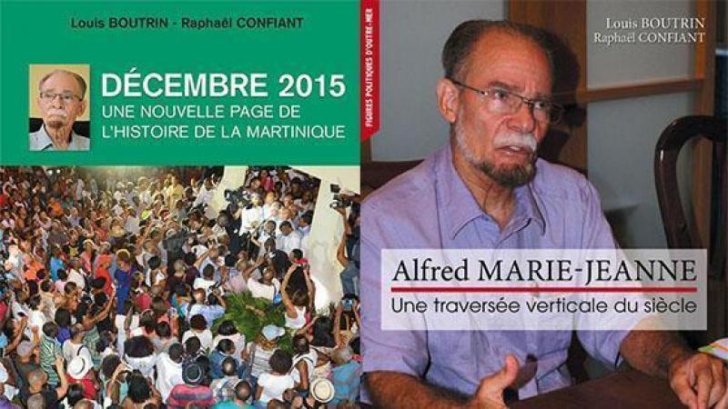 POUR MIEUX COMPRENDRE 43 ANS DE VIE POLITIQUE...