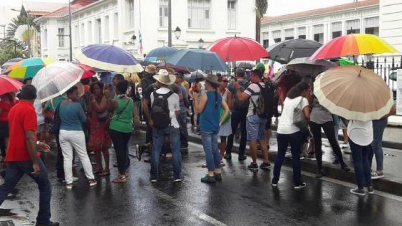 Rentrée scolaire aux Antilles : revenir au 1er octobre ?