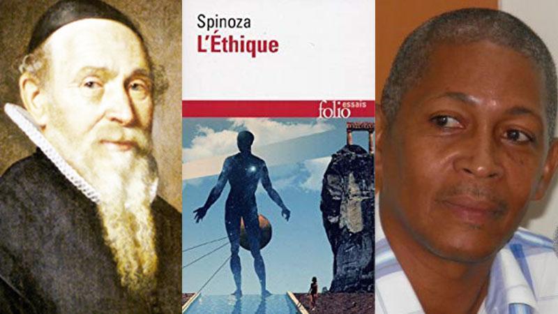 « L'Éthique » de Spinoza : une boussole existentielle!