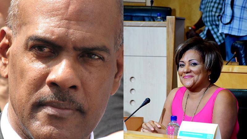 Université des Antilles : Letchimy et Conconne poignardent le Pôle Martinique dans le dos