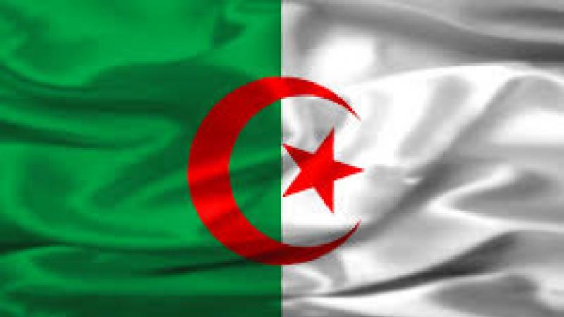 Pour la « défrancisation » de l'Algérie indépendante