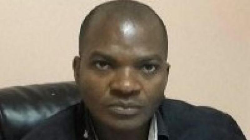 Kidnapping du doyen de la Faculté de Linguistique Appliquée