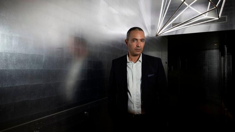 Pourquoi la France aime cet écrivain algérien plus que l'Algérie