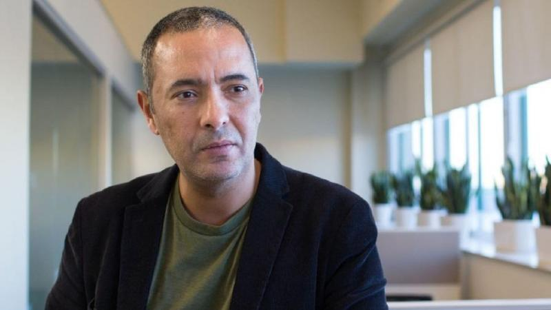 L'écrivain controversé Kamel Daoud indésirable au Salon du livre ?