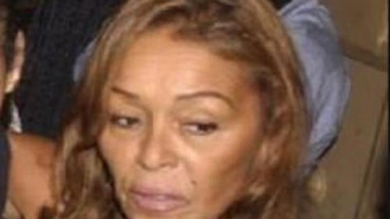Dictature des Duvalier et les masturbations intellectuelles de Michelle Bennett!