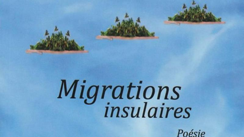 MIGRATIONS INSULAIRES