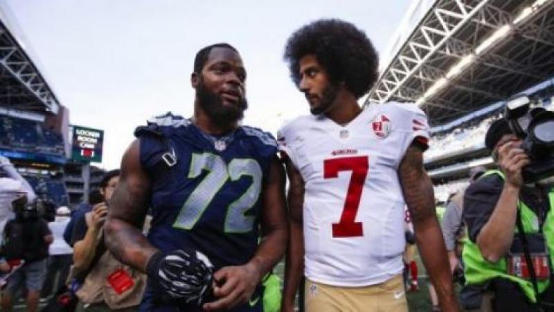 Des joueurs de la NFL (Ligue nationale de football américain) se retirent de la tournée de propagande en Israël