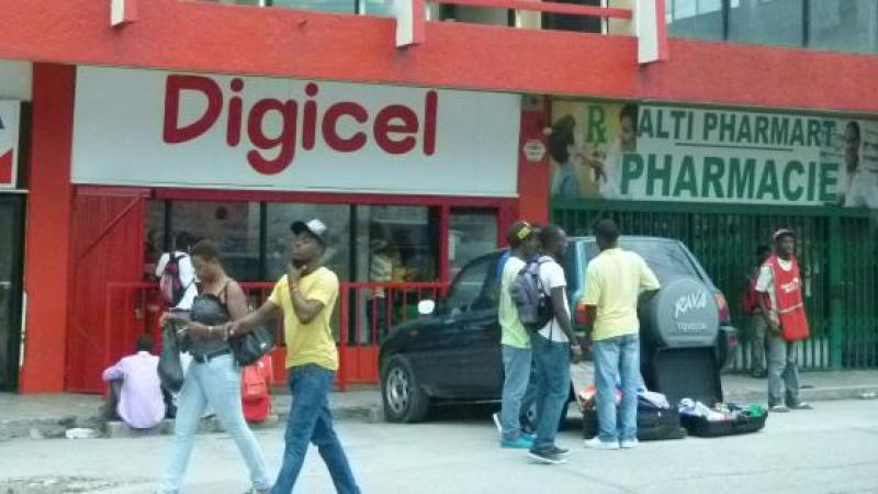 SANTE: HAÏTI DEPENSE 13 DOLLARS PAR PERSONNE PAR AN, LES DOMINICAINS 180 DOLLARS