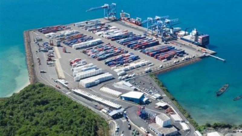 L'étrange mutisme des syndicats de l'île aux fleurs sur les affaires de corruption
