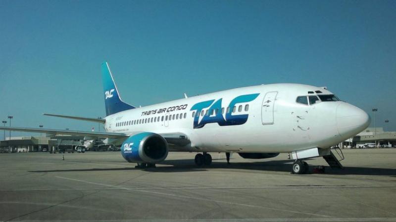 Crash raté à P/Noire : le pilote Libanais se faisait « piper » par l'hôtesse de l'air
