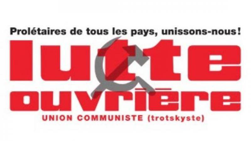 Martinique : Un gros Béké sera-t-il égratigné par la justice ?
