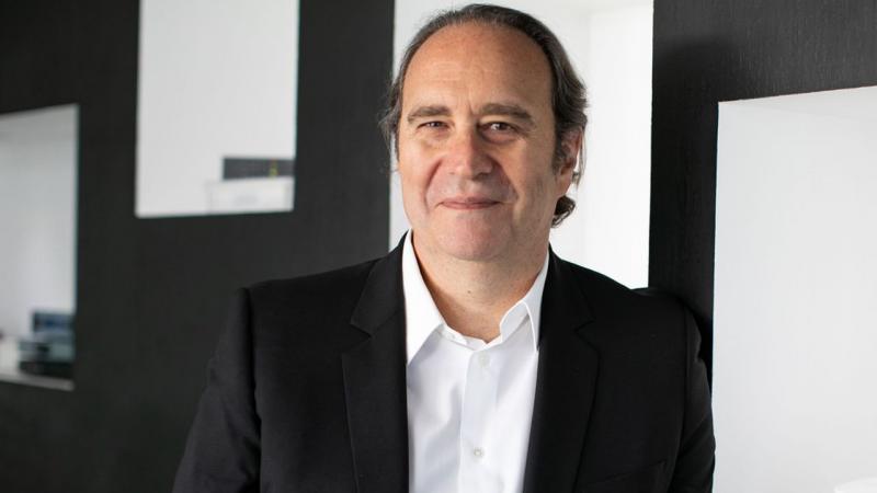 Xavier Niel va déposer son offre de reprise du quotidien France-Antilles ce lundi