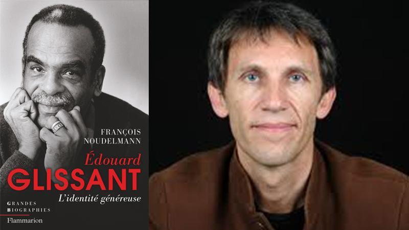 A propos d'une biographie d'Edouard Glissant (2è partie)
