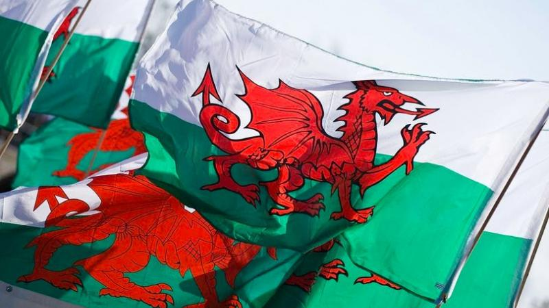 All people applying for a Welsh Government job will need a basic level of Welsh