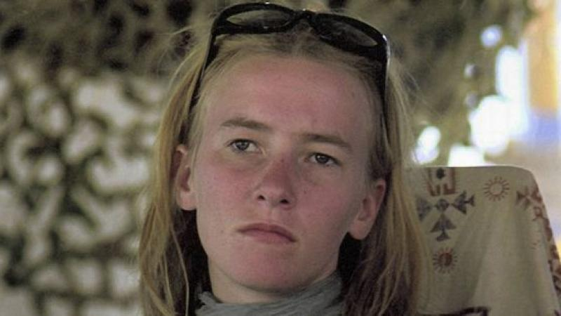 Qui était Rachel Corrie, morte sous les chenilles d'un bulldozer israélien ?
