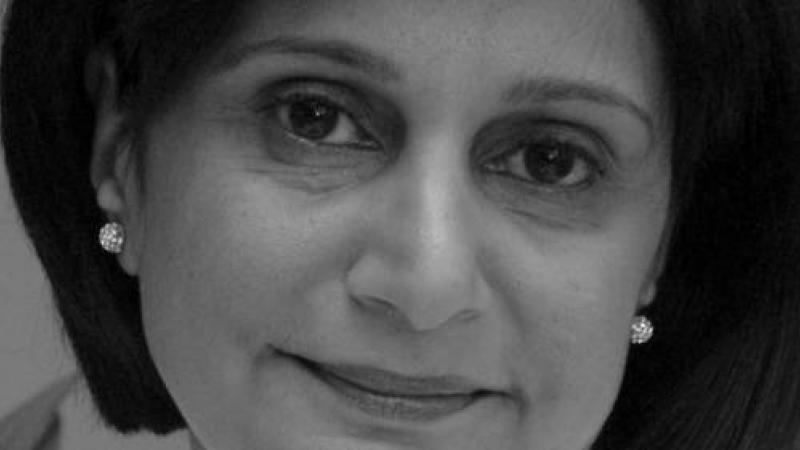 Le Covid-19 a emporté Gita Ramjee, spécialiste sud-africaine du VIH