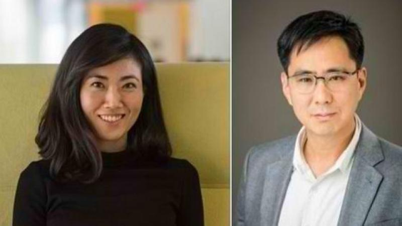 Korean-American Scientist Couple Discovers Major New Cause of Autism
