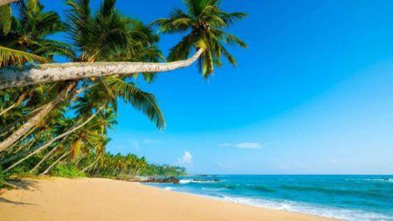 São Tomé-et-Principe obtient un décaissement de 12 millions $ du FMI pour faire face au Covid-19