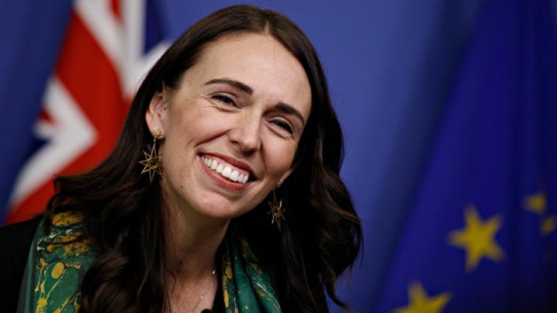 """En Nouvelle-Zélande, le """"bien-être"""" déterminera le budget de l'État"""