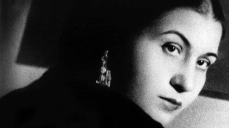 'She exists out of time': Umm Kulthum, Arab music's eternal star