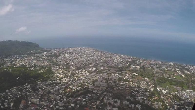 39% des Réunionnais sous le seuil de pauvreté