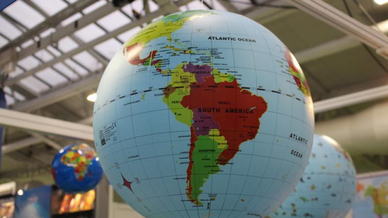 Plus de visibilité pour les traducteurs : lettre ouverte aux éditeurs