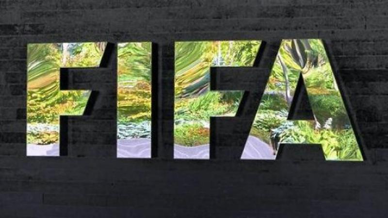 La Malaisie préfère renoncer au congrès de la Fifa qu'accueillir Israël