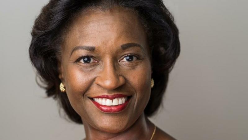 Nuria White Fernández, una panameña en el equipo de administración Biden-Harris