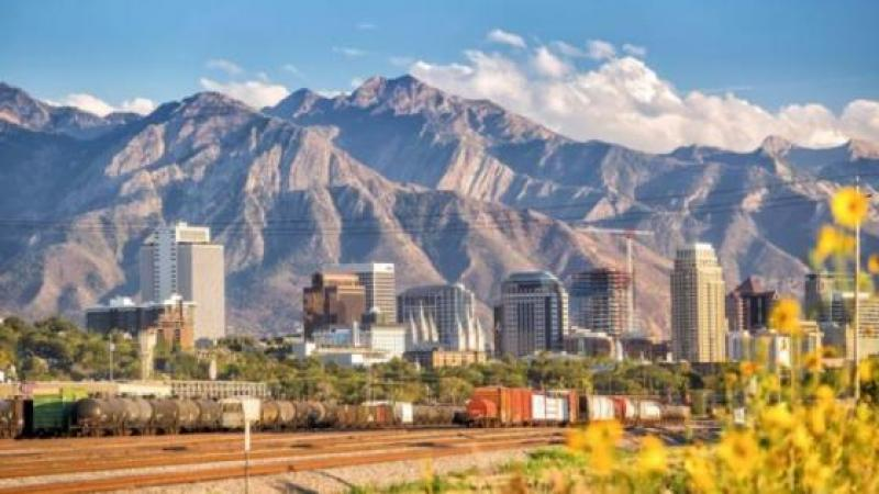 A SALT LAKE CITY, LE BILINGUISME EST UNE AFFAIRE D'ETAT