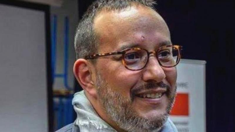 Mehdi Alioua : « Il y a un immense déni maghrébin sur le racisme »