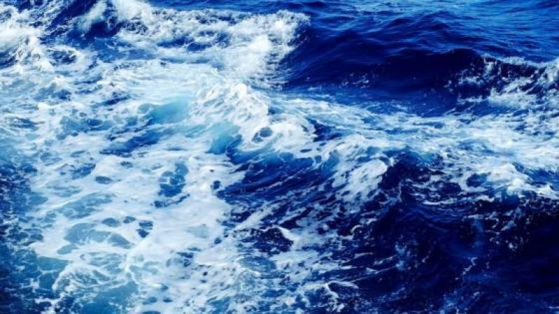 Cette bombe à retardement du Pacifique qui inquiète les scientifiques