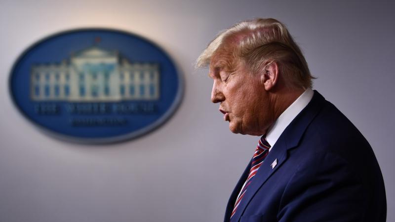 « Trump plus dangereux que jamais »