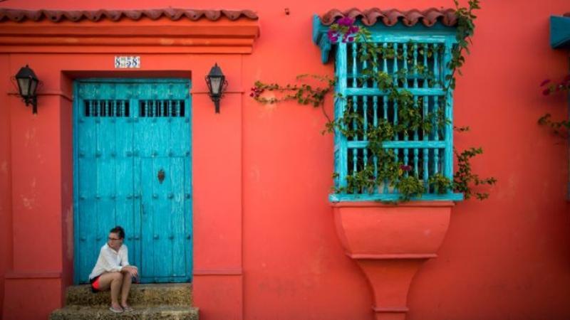 6 libros para adentrarse en el Caribe colombiano (y no son de Gabriel García Márquez)