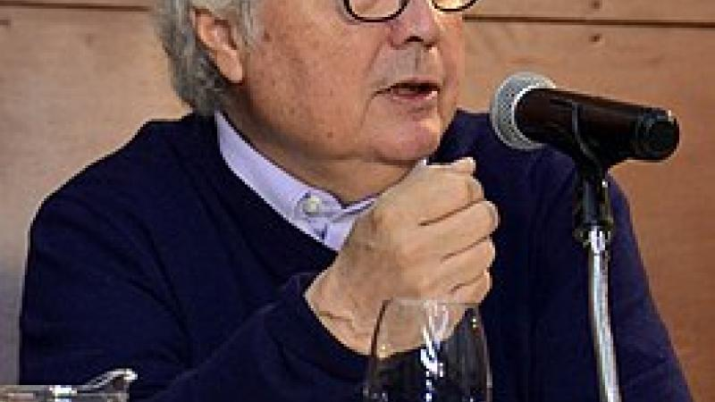 Lettre ouverte de Manuel Castells sur la gravité de la situation au Brésil