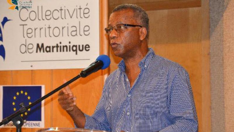 COVID : PAS  DE GÉNUFLEXION FACE À L'ÉTAT !