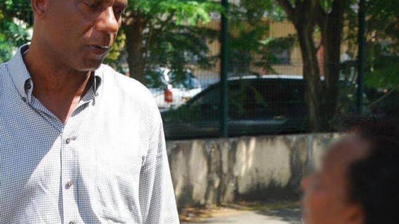 COVID-19 : PAS DE « STRATÉGIE MARTINIQUAISE » SANS EXPERTISE MARTINIQUAISE