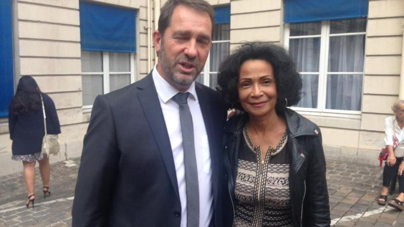 "Le ""fake news"" du ministre Castaner"