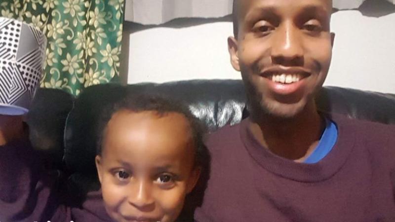 La plus jeune des victimes du terroriste chrétien Brenton Terrant