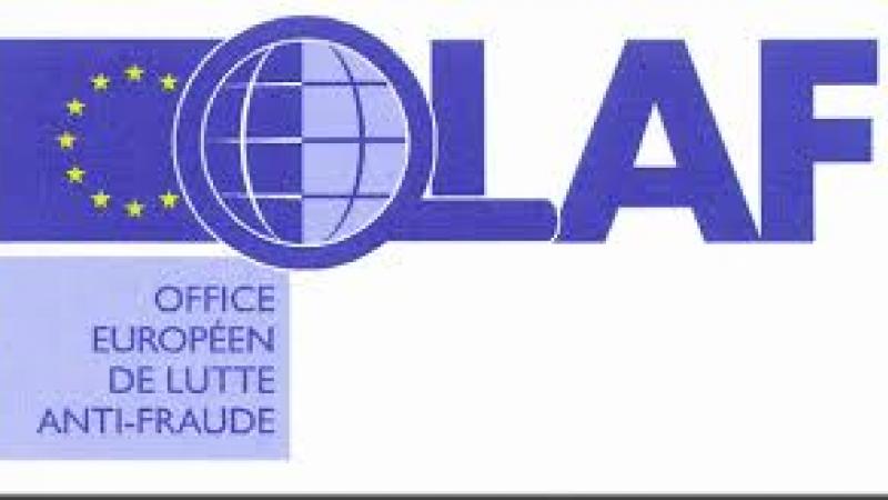 """L'OLAF (ou """"FBI européen"""") va-t-il enfin se charger de récupérer le scanner à 1,2 million d'euros que Fred Célimène a acquis grâce à des fonds européens (FEDER) ?"""