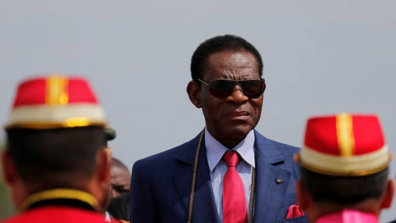 La oposición en Guinea Ecuatorial denuncia el asedio militar a sus sedes