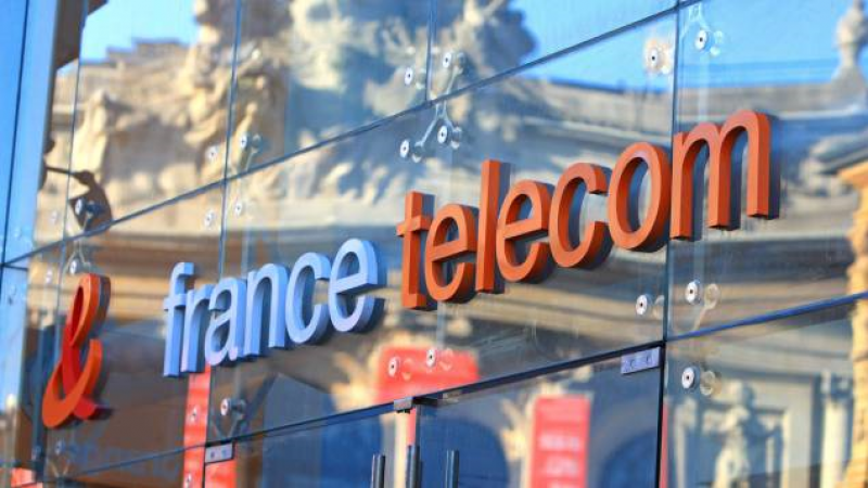 Quand le CEREGMIA DEVAIT 250.000 FRANCS (38.000 euros) à FRANCE-TELECOM...