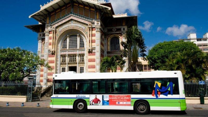 Transports : la CFTU d'Alain ALFRED en déficit de 5,3 millions d'euros