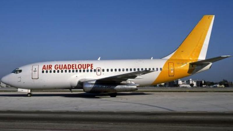 Air Guadeloupe : le scandale va bientôt atterrir devant le tribunal correctionnel