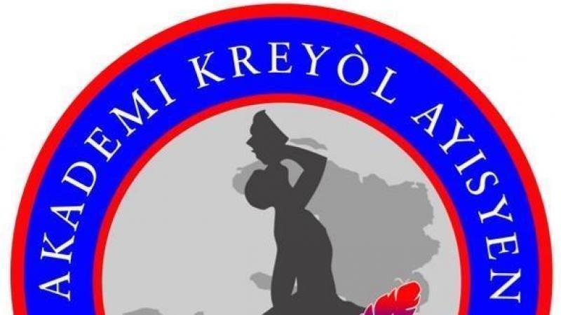 """KONSÈNAN: Deriv k ap febli fonksyonnman Akademi Kreyòl Ayisyen an (""""AKA"""")"""