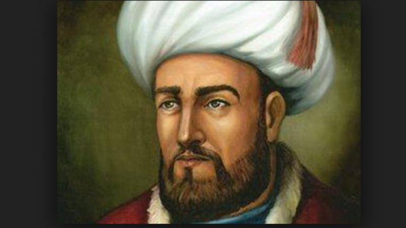 Le rôle d'Al-Ghazâlî dans l'émergence de la science moderne (1/2)